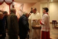 CelebrazioneParrocchialeSantaPaolaCerioli (12).JPG