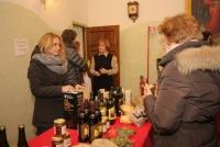 CelebrazioneParrocchialeSantaPaolaCerioli (15).JPG