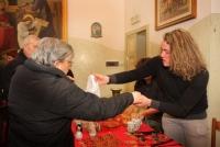 CelebrazioneParrocchialeSantaPaolaCerioli (16).JPG