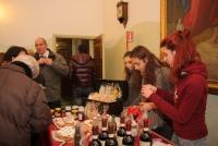 CelebrazioneParrocchialeSantaPaolaCerioli (17).JPG