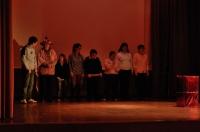 Recital(5).JPG