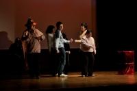 Recital(6).JPG