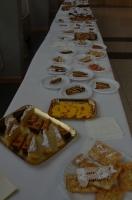 Torte(04).JPG