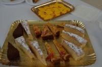 Torte(05).JPG
