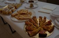 Torte(06).JPG