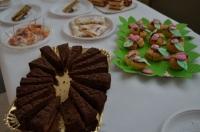 Torte(07).JPG