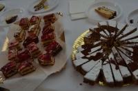 Torte(08).JPG