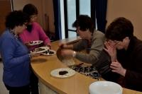 Torte(09).JPG