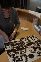 Torte(10).JPG