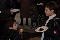 Torte(13).JPG