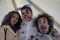 Carnevale2013 (02).JPG