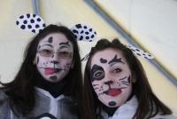 Carnevale2013 (03).JPG