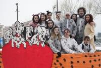 Carnevale2013 (05).JPG