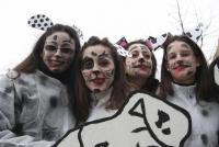 Carnevale2013 (08).JPG