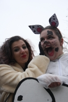 Carnevale2013 (09).JPG