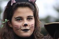 Carnevale2013 (10).JPG