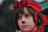 Carnevale2013 (13).JPG