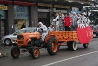 Carnevale2013 (19).JPG