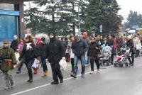 Carnevale2013 (21).JPG