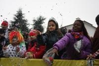 Carnevale2013 (23).JPG
