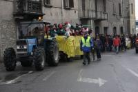 Carnevale2013 (24).JPG