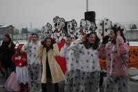 Carnevale2013 (27).JPG