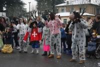 Carnevale2013 (28).JPG