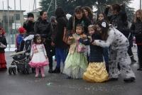 Carnevale2013 (29).JPG