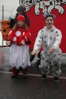 Carnevale2013 (30).JPG