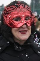 Carnevale2013 (31).JPG