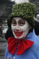 Carnevale2013 (32).JPG