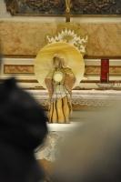 02 Via Crucis Zone Serena-Luce (1).jpg