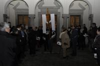 02 Via Crucis Zone Serena-Luce (2).jpg