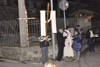 02 Via Crucis Zone Serena-Luce (4).jpg