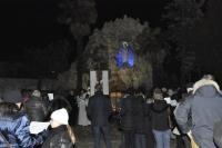 02 Via Crucis Zone Serena-Luce (7).jpg