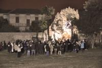02 Via Crucis Zone Serena-Luce (8).jpg