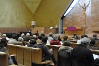 Convegno Missionario Diocesano (1).jpg