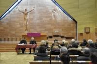 Convegno Missionario Diocesano (2).jpg