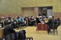 Convegno Missionario Diocesano (3).jpg