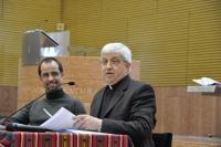 Convegno Missionario Diocesano (4).jpg