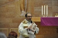 Convegno Missionario Diocesano (5).jpg