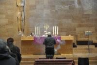 Convegno Missionario Diocesano (6).jpg