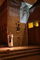 03 Via Crucis Vicarile Ado Gio (1).JPG
