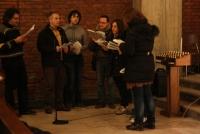 03 Via Crucis Vicarile Ado Gio (3).JPG