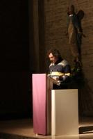 03 Via Crucis Vicarile Ado Gio (4).JPG