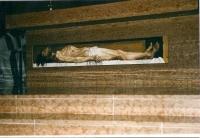 05 Via Crucis Paderno (05).JPG