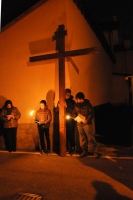 06 Via CrucisSanGiuseppe (3).jpg