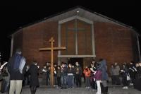 06 Via CrucisSanGiuseppe (4).jpg