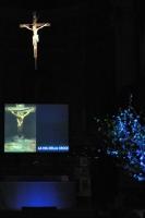 La Via della Croce(1).JPG