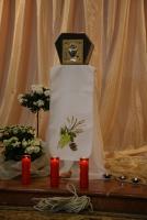 Venerdì Santo (8).JPG